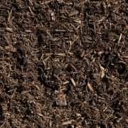 compost-