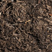 cover mulch fine