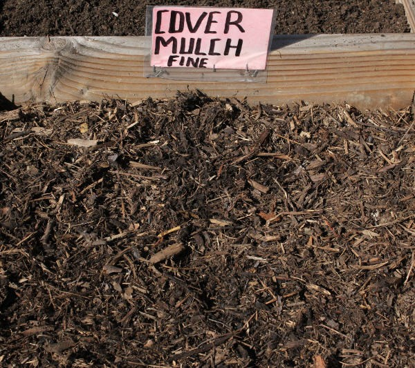 cover-mulch-fine