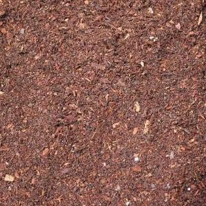 Amendments planting mediums top dressings - Best vegetable garden soil amendments ...