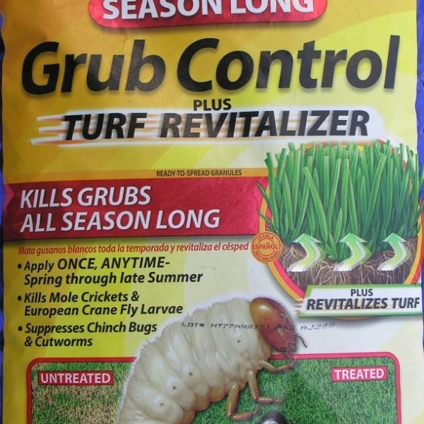 bayer-advanced-grub-control-turf-revitalizer-2