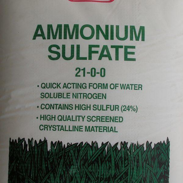 best-ammonium-sulfate-21-0-0