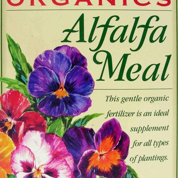 ebstone-alfalfa-meal-3lbs-box-FRONT