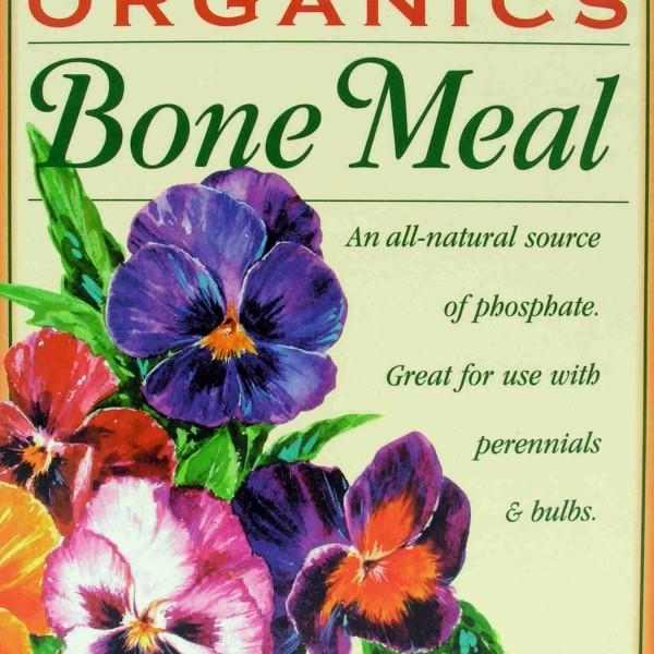 ebstone-bone-meal-4lbs-box-FRONT