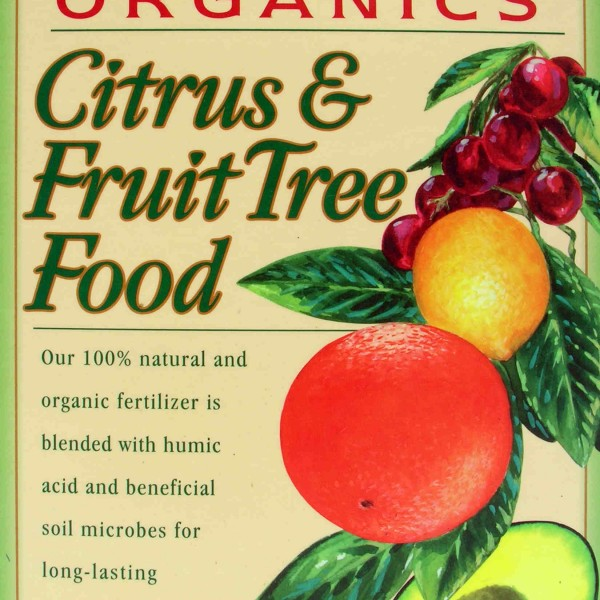 ebstone-citrus-and-fruit-tree-food-4lbs-box-FRONT