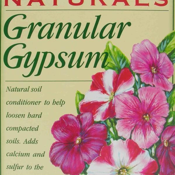 ebstone-granular-gypsum-5lbs-box-FRONT