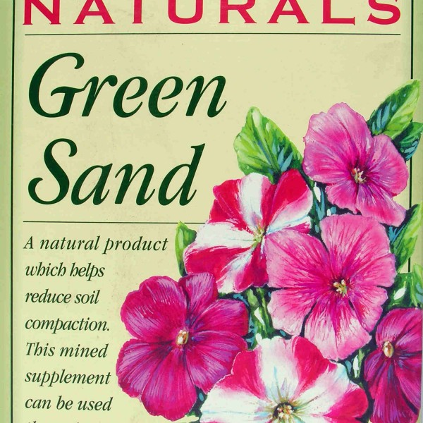 ebstone-green-sand-5lbs-box-FRONT