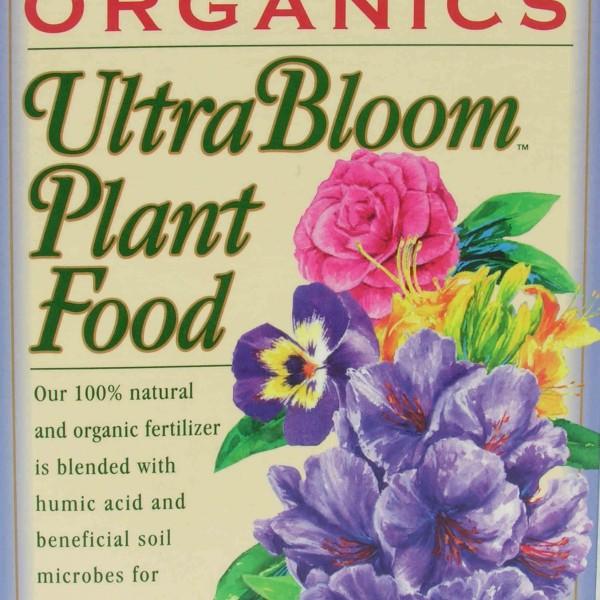 ebstone-ultra-bloom-plant-food-FRONT