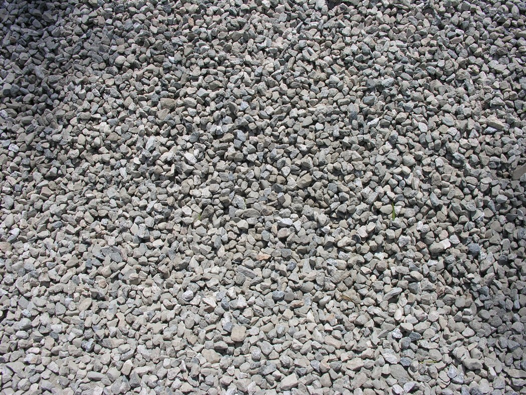 aggregate and its property Properties and mix designations  the factors that affect the workability of concrete are size distribution of the aggregate,  lowering its strength and.