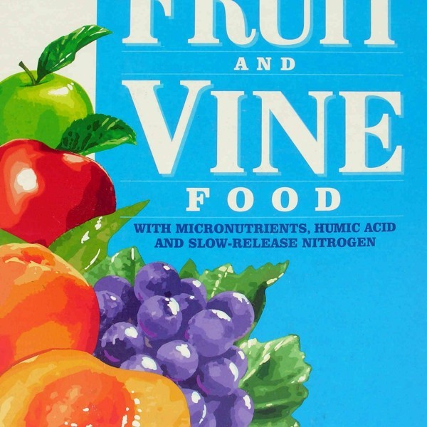 greenall-fruit-and-vine-food-5lbs-box-FRONT