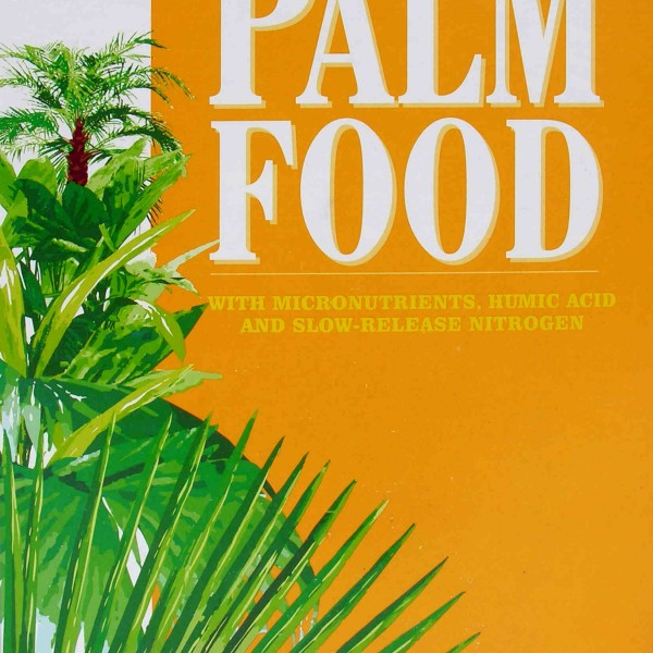 greenall-palmfood-5lbs-box-FRONT
