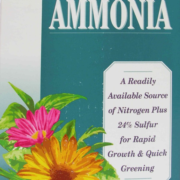 greenall-sulfate-of-amonia-5lbs-box-FRONT