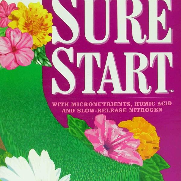 greenall-sure-start-5lbs-box-FRONT
