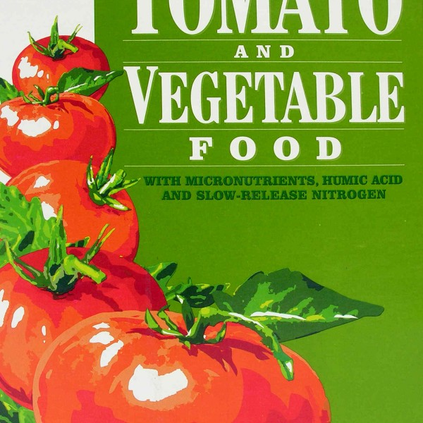 greenall-tomato-and-vegetable-food-5lbs-box-FRONT