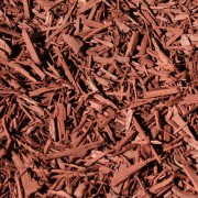 red-chips-