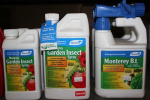4405-monterey-garden-insect-spray