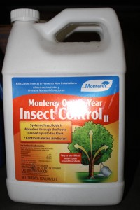 4408-monterey-insect-control