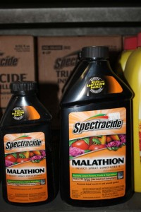 4410-spectracide-malathion