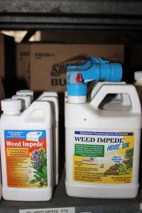 4416-preemergence-herbicide-weed-impede