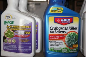 4424-image-herbicide-bayer-advanced-crabgrabb-killer