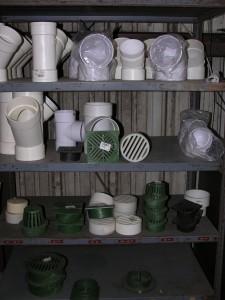 drain-pipe-supplies