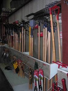 gardening-supplies-6