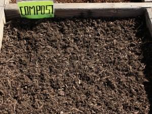 organic-compost