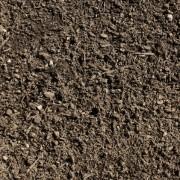 planter-box-mix-