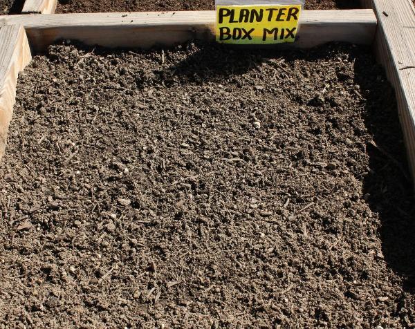 planter-box-mix