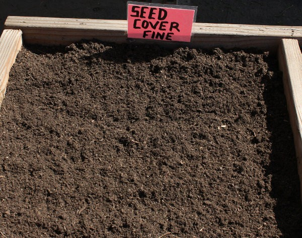 seed-cover-fine