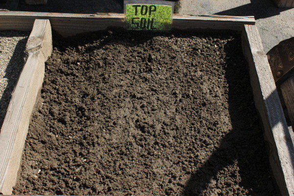 Image result for top soil