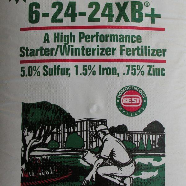 best-6-24-24xb-plus-fertilizer