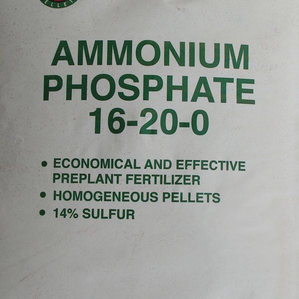 best-ammonium-phosphate-16-20-0