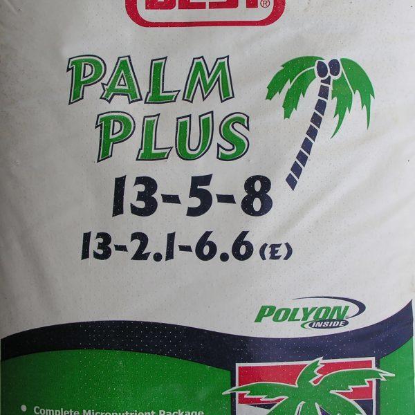 best-palm-plus-13-5-8