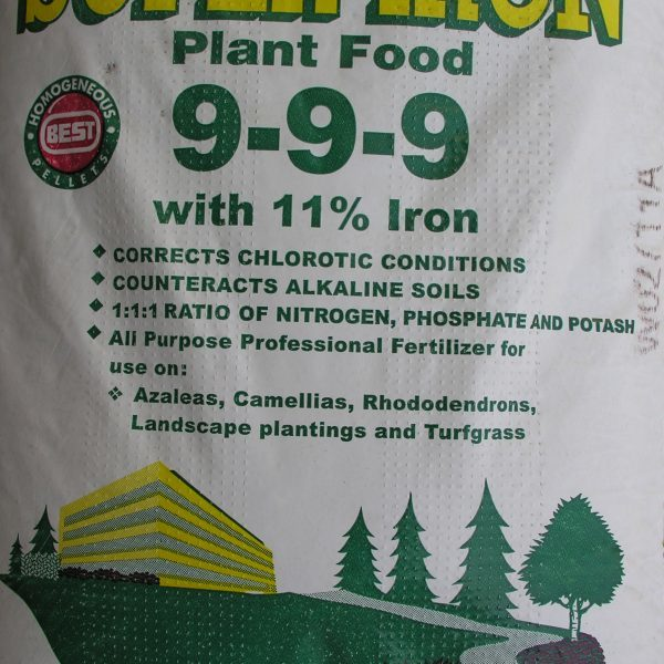 best-super-iron-plant-food-9-9-9
