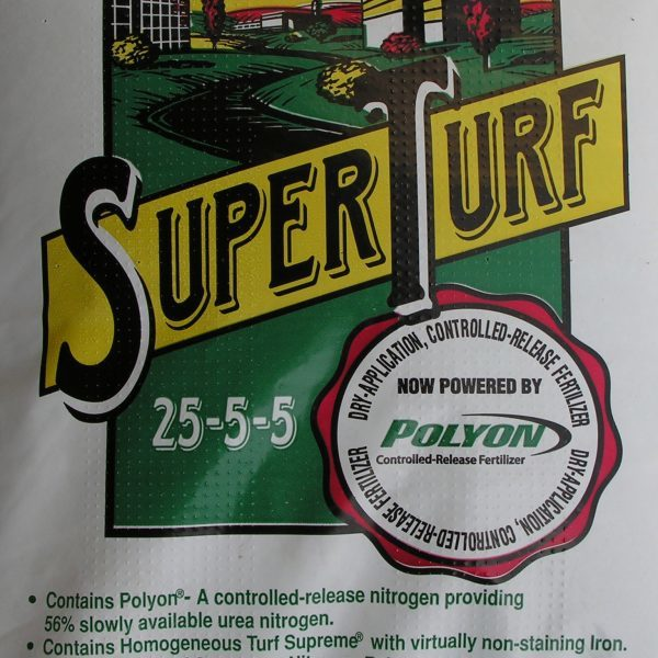 best-super-turf-25-5-5-with-polyon