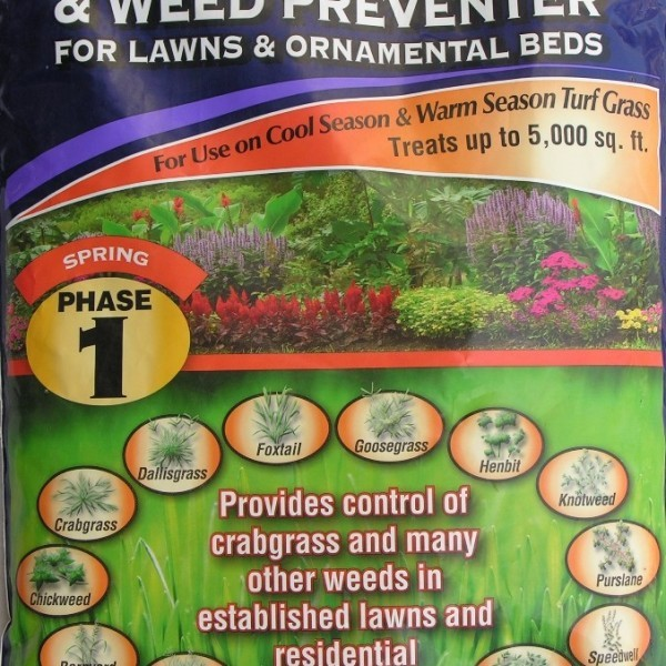 bonide-crabgrass-weed-preventer-phase-2