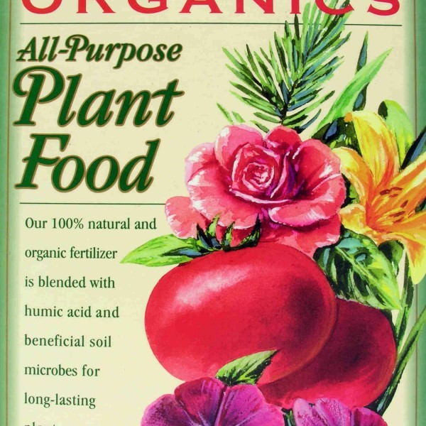 ebstone-all-purpose-plant-food-4lbs-box-FRONT