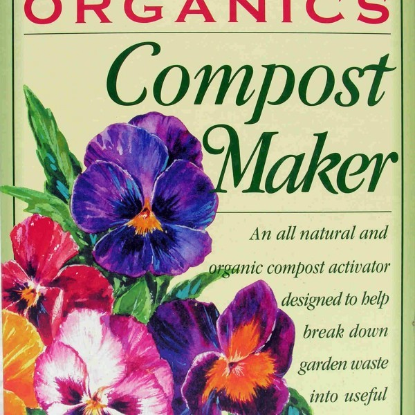 ebstone-compost-maker-4lbs-box-FRONT
