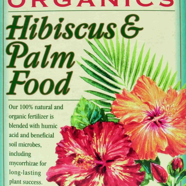 ebstone-hibiscus-palm-food-4lbs-box-FRONT