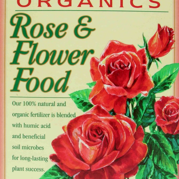 ebstone-rose-and-flower-food-4lbs-box-FRONT