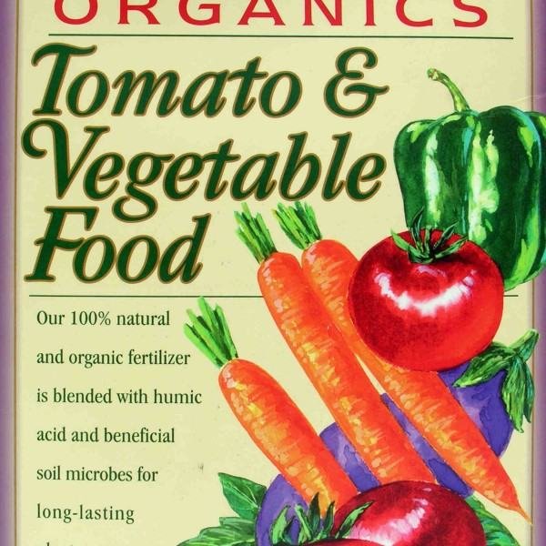 ebstone-tomato-and-vegetable-food-4lbs-box-FRONT