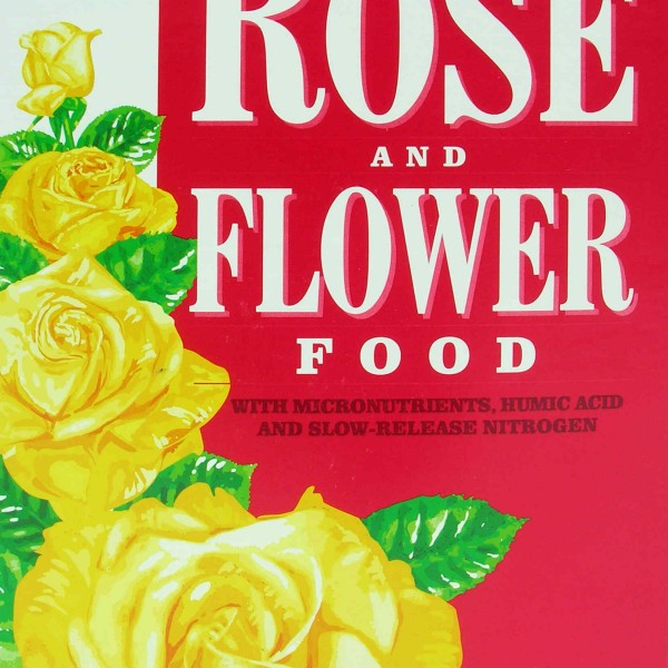 greenall-rose-and-flower-food-5lbs-box-FRONT