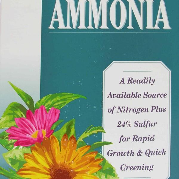 greenall-sulfate-of-amonia-5lbs-box-FRONT