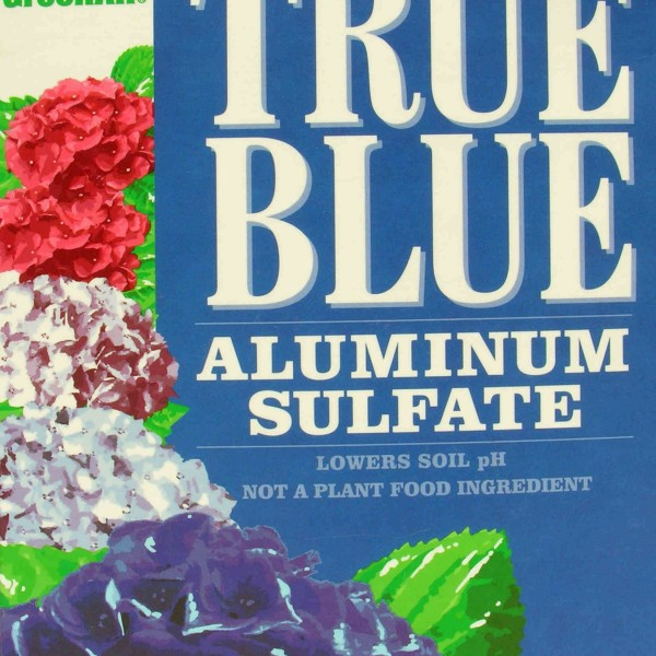 greenall-trueblue-aluminoum-sulfate-5lbs-box-FRONT