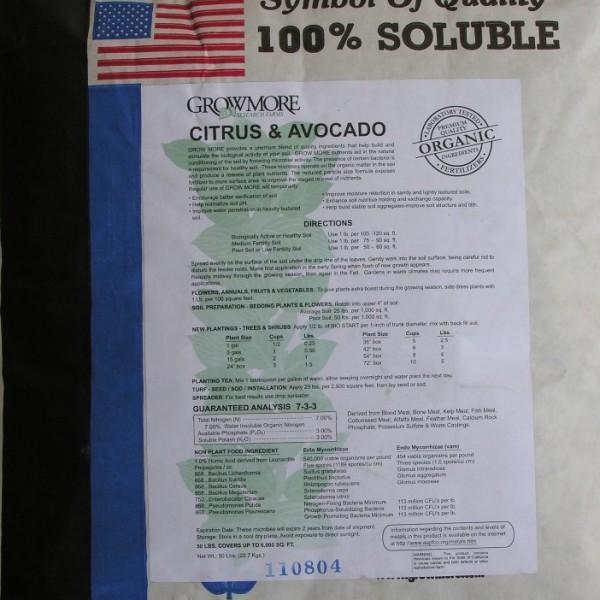grow-more-citrus-avocado-2
