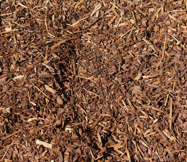 Mini Nugget Bark Ground Cover 0 25 Quot 2 Quot Assorted Sizes