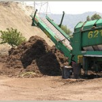 trummelforrecyclinggreenwaste