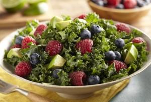 superfoods to grow in your garden