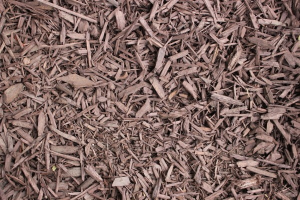 brown-wood-chips